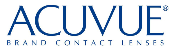 Vistakon 1 Day Acuvue Disposable Contact Lenses Case Study Solution & Analysis