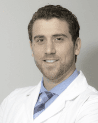 Dr. Bradley Richlin