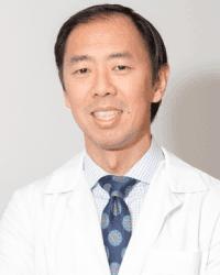 Dr. Jackson Lau