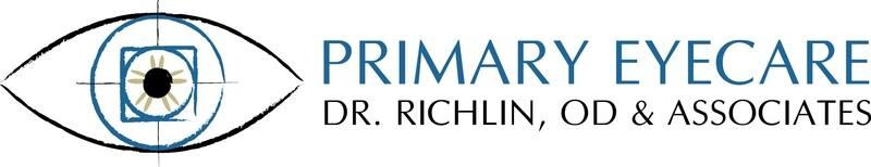 Dr. Richlin, O.D. & Associates