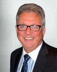 optometrist Ken Lawenda