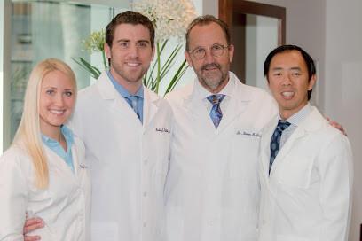 Dr. Richlin, OD & Associates