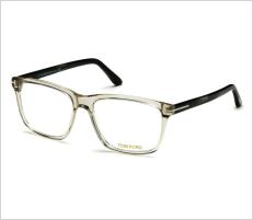 shop for eyeglass frames online